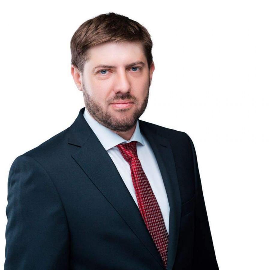 Вячеслав Николаевич Лупов