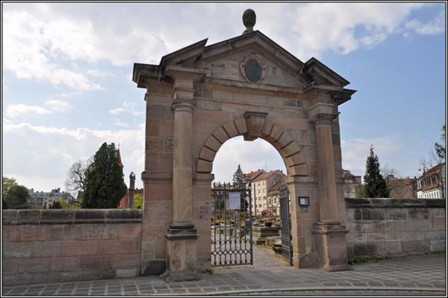 Консультации по кладбищу в городе Тараклия